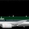 Avolar Boeing 737 600