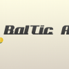 Baltic Airlines