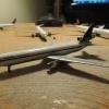 DL MD-11
