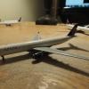 DL A330-300
