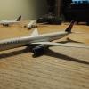 DL A350-900