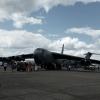 USAF B-52