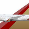 SkyFox Boeing 787-9