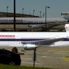 Tristar Experience Lockheed L 1011-1