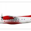 Scouse Air (2019)