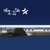 1947 | DC-7C