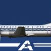 1959 | CV-440