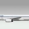 1998 | 757-200