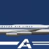 1959 | CV-990