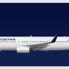 2009 | 737-800W