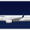 2009 | 757-200W