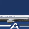 1959 | DC-10-10