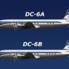 1947 | DC-6