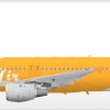 Neil A320