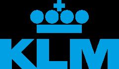 1200px KLM logo.svg