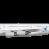 Schwalbenruf Airbus A380-800 (D-APDD) 2009-