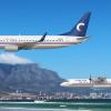 Cape Air - South Africa | Fleet