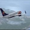 Aloha 737-700