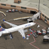 UAL 737-800