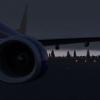 SWA 737-800
