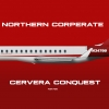 Northern Group Corporate Cervera Conquest