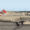 XP11 737-800 with Zibo mod