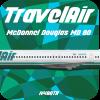 N480TA | McDonnell Douglas MD-83