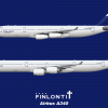 2013 | A340