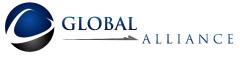 global A