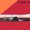 Hawker Siddeley HS748 (1972)