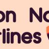 Corporate Logo - 2009