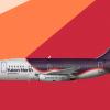 Boeing 737-200C (1996-2014)