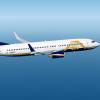 ATA 737-800