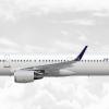 Airbus A321-200 islantilles airlines | PJ-JOY | City of Zion