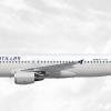 Airbus A320-200 Islantilles Airlines | PJ-OAP | City of Moko