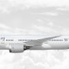 Boeing 787-8 Dreamliner | City of Noord | PJ-OLI |