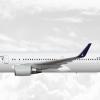 Boeing 767-300ER islantilles | PJ-OPL | City of Willemstad