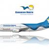 Canadian North 737-300QC