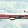 Lockheed L1011500