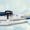 Harbour Air DHC-6-100