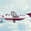 Cessna C208 Grand Caravan