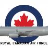 Boeing P-8 (CP-180)