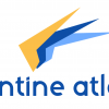 Air Argentine Atlantic logo