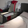 "A330 ""Classe Affaires"" Cabin"