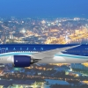 Azerbaijan Airlines | Boeing 787-8