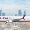 AirItaly | 737 MAX 8