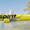 Spirit Airlines | A320NEO