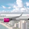 Silver Airways | A320NEO