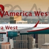 America West | A321-200