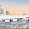 Lufthansa | 747-8i | New livery